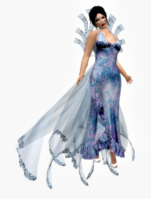 td-sl-frees-offers-gg-december-2016-lushena-mesh-gown-model-2