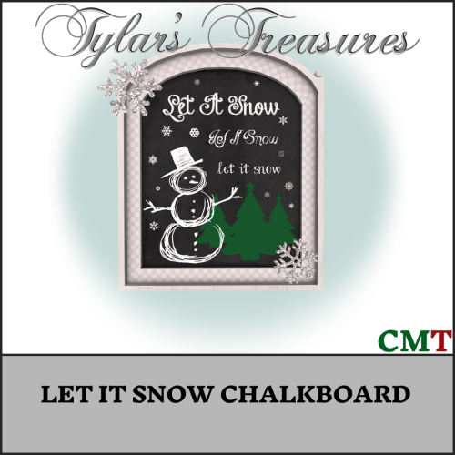 tt-let-it-snow-chalkboard-mp-ad