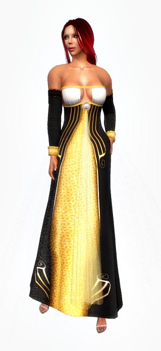 twa-guardian-of-light-gown-set-heroic-gg-18-december-2016