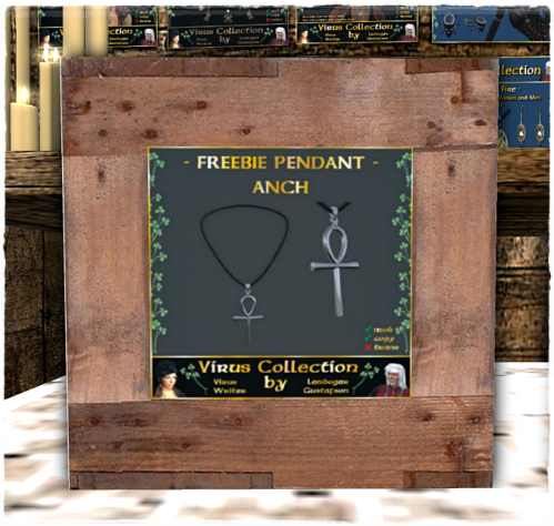 vc-freebie-pendant