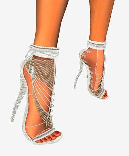 yasum-design-boots-shoes-no-slink-co-12