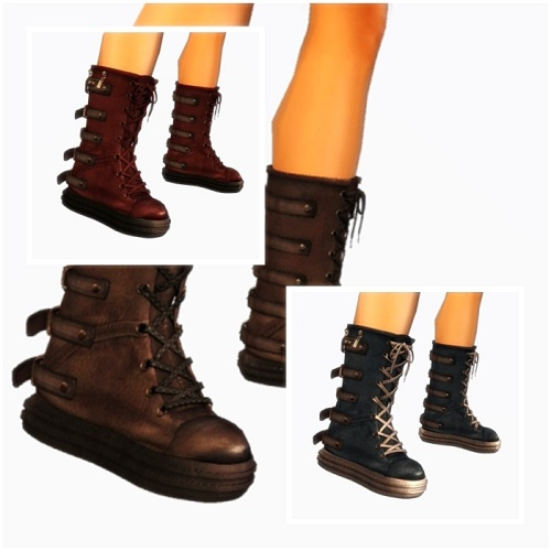 yasum-design-boots-shoes-no-slink-co-2