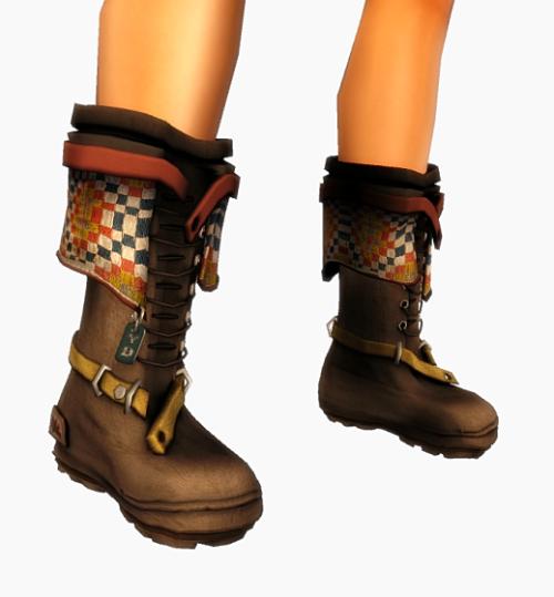 yasum-design-boots-shoes-no-slink-co-4
