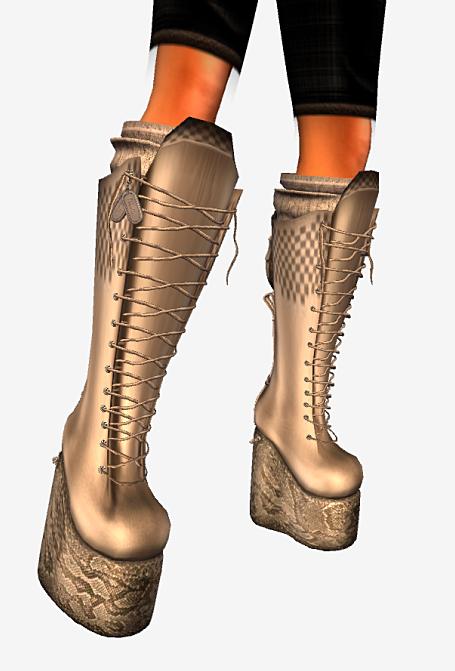 yasum-design-boots-shoes-no-slink-co-7