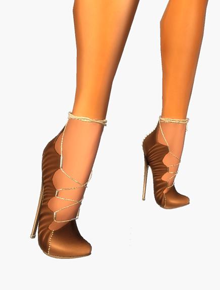 yasum-design-boots-shoes-no-slink-co-8