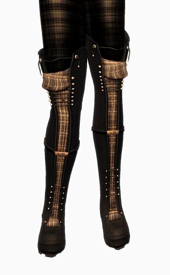yasum-design-boots-shoes-no-slink-co