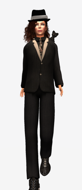 yasumchicago-suitmesh-full-outfit