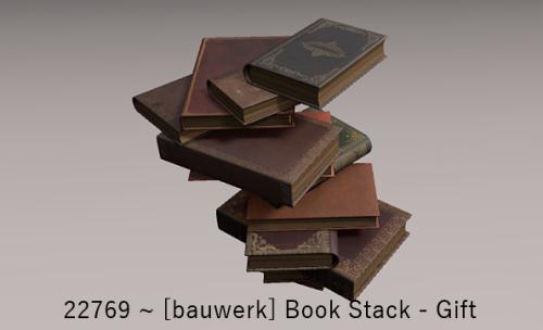 22769-bauwerk-book-stack-gift