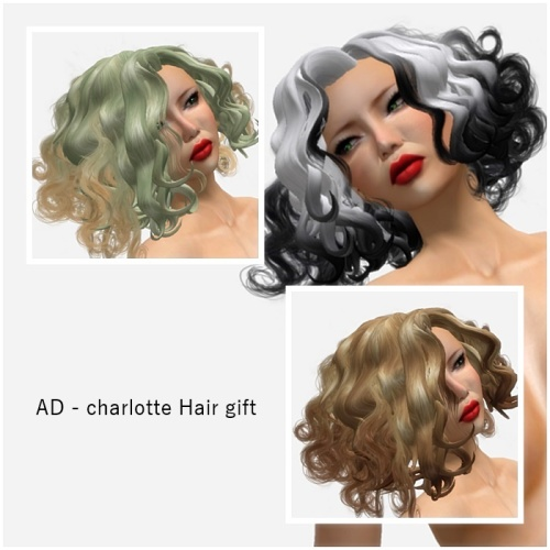 ad-charlotte-hair-gift