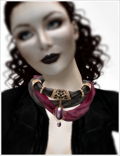 alb-amora-necklace-1-by-analee-groupgift