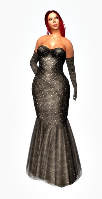 as-holiday-evening-gown-group-gift