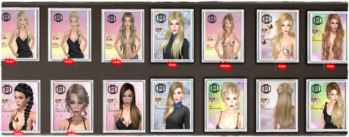 aura-design-5-linden-hair-groupgifts