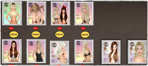 aura-design-5-linden-hair-groupgifts1