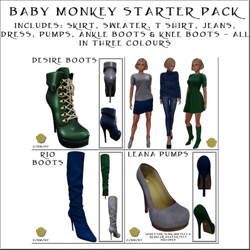bm-starter-pack-ad