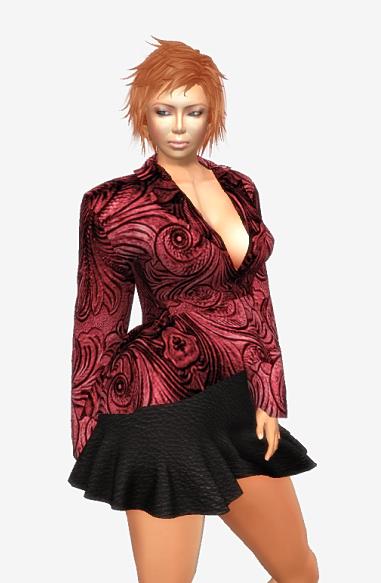 byrne-amanda-jacket-skirt-group-gift-january1