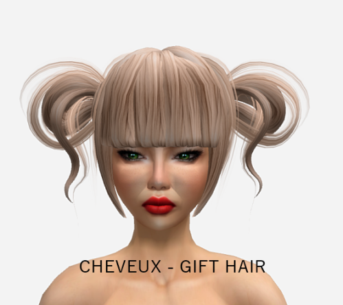 cheveux-gift-hair