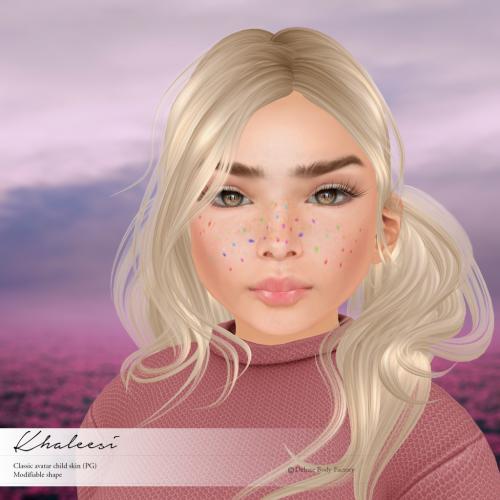 dbf-khaleesi-skin-ad