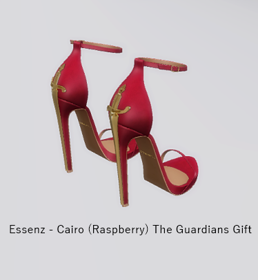 essenz-cairo-raspberry-the-guardians-gift