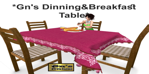 _gns-dinningbreakfast-table_-pic