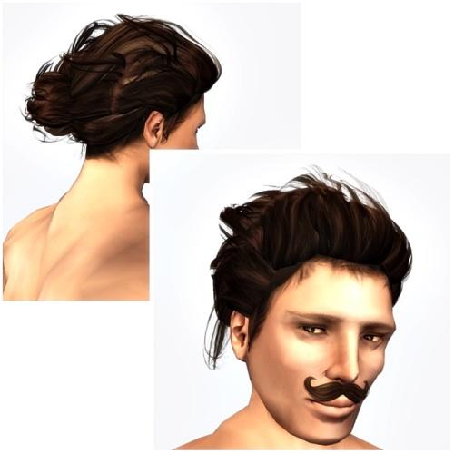 ink-hair-mustache-groupgift