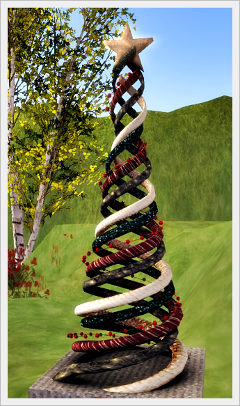 jmk-christmas-tree-freebie-5-prims