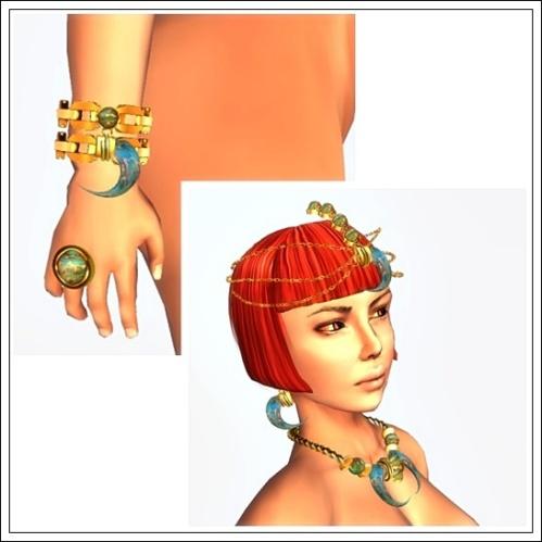 jumo-horn-jewelry-gg