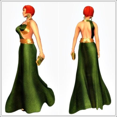 jumo-julia-gown-flash