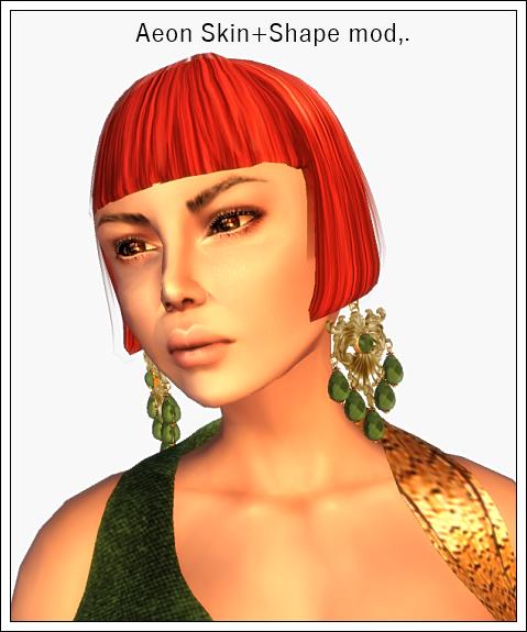 jumo-julia-gown-flash1