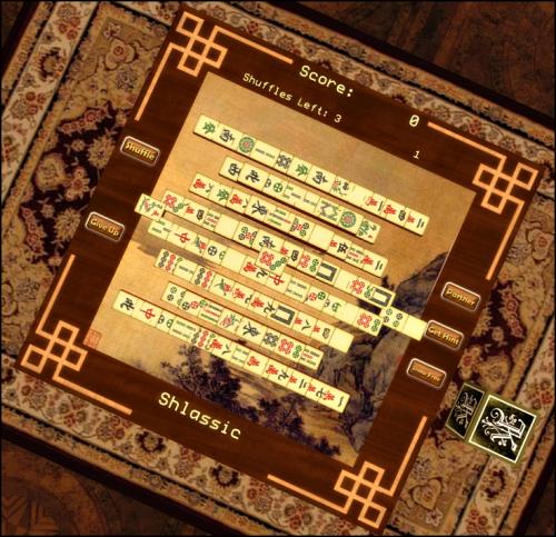 kismet-free-mahjong-game-set