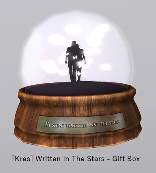 kres-written-in-the-stars-gift-box