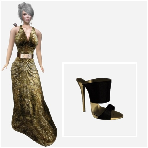 legendaire-heavenly-gown1