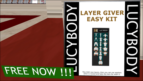 lucybody-layer-giver-easy-kit-freebie