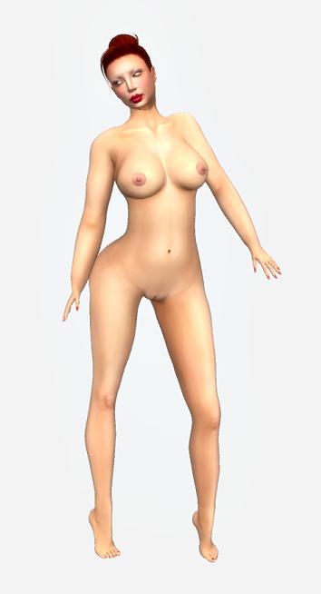 lucyshoes-fitmesh-esmeralda-mini-dress1