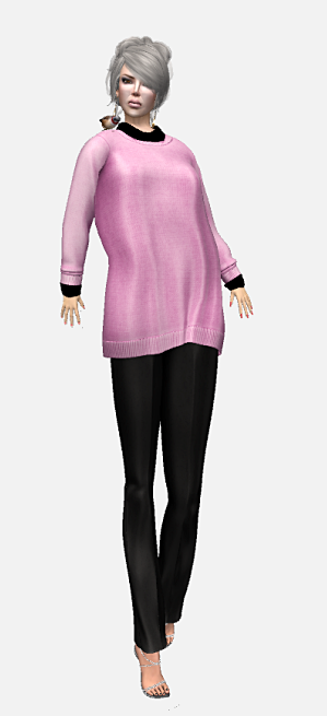 marianelas-bonnie-complete-outfit-pink-gg-januar-2017