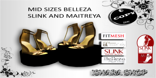 mid-sizes-belleza-slink-and-maitreya-1