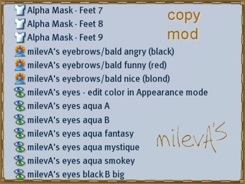 milevas-almost-free-body-parts-mp