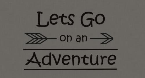 nach-adventure