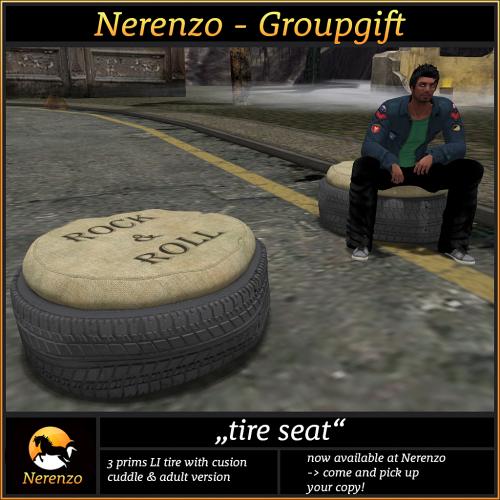 nerenzo-tire-seat-groupgift-01_02_2017