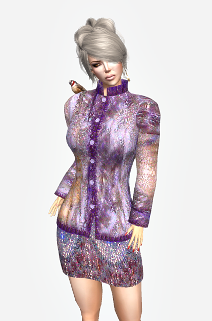 paisley-daisy-alexandria-purple-celebration-suit