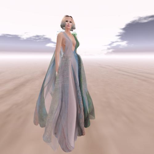 paris-metro-couture-artist-series-elin-egoyan-gown
