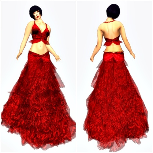 paris-metro-couture-the-avenue-gg-wolfer-flamingo-red-appliers-c