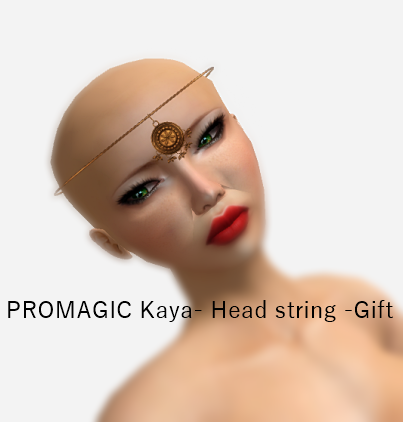 promagic-kaya-head-string-gift