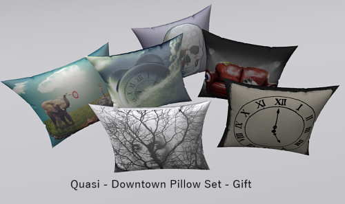 quasi-downtown-pillow-set-gift