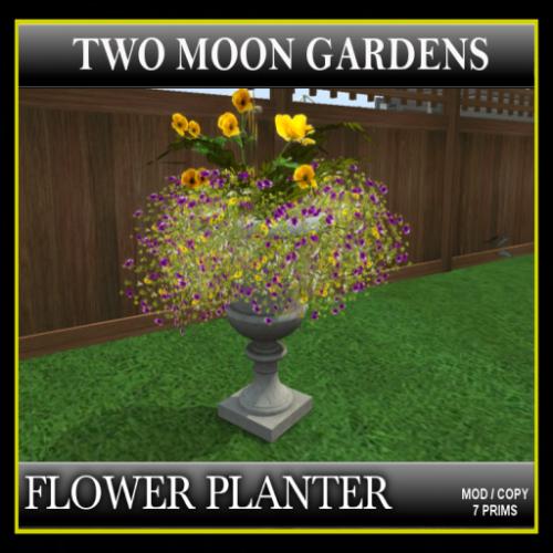 tmg-flower-planter