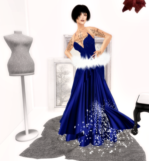tresor-couture-stardust-dress-freebie