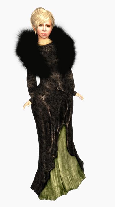 twa-bosl-2014-swagger-gown-set-boxed-gg-08-januar-2017