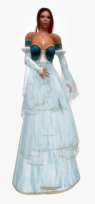 twa-storybook-legend-gown-set-cerulean-gg-15-januar-2017