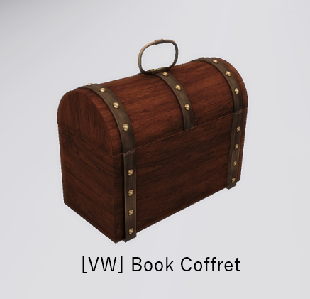 vw-book-coffret