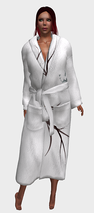 alb-casablanca-bathrobe-towels-slipper-men-by-analee-balut
