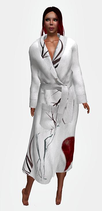 alb-casablanca-bathrobe-towels-slipper-women-analee-balut